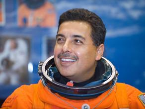 José Hernandez