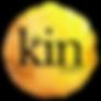 kin logo 2020.png