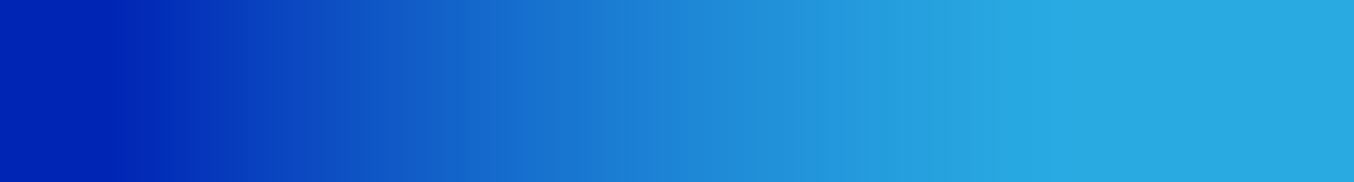 BLUE-GRADIENT-STRIP-2.png