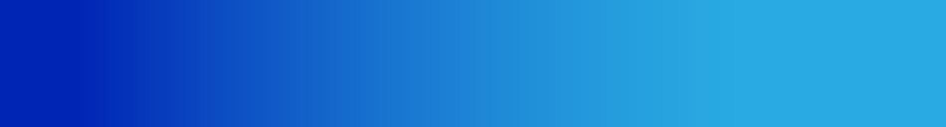BLUE-GRADIENT-STRIP-2.png