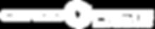 CFS-2019-Horizontal-logo.png
