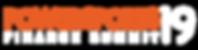PSF 2019 Logo Dark Background.png