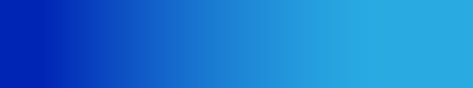 BLUE-GRADIENT-STRIP.png