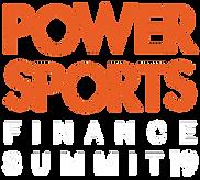 PSF-2019-Logo-2-Dark-Background.png