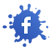 facebook-Splash-715x715.png