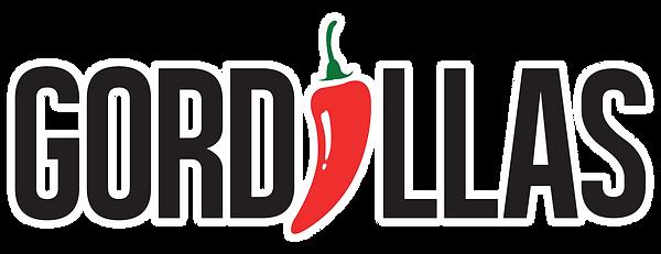 Gordillas_Logo - NAME - STROKE.png