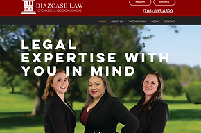 diaz case web.PNG