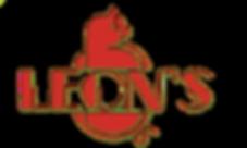 Leons logo.png