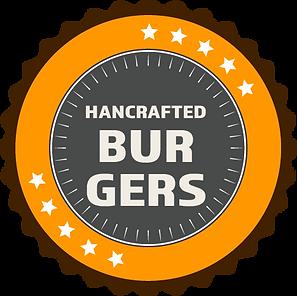 BURGERS-STICKER.png