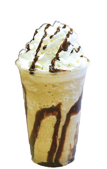 Frapuccino.png