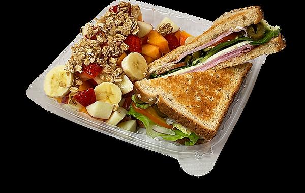 Sandwich y Fruta.png