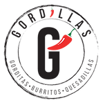 Gordillas_Logo - CIRCLE.png