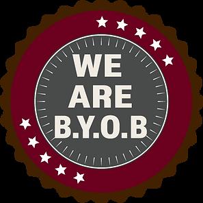 BYOB-STICKER.png