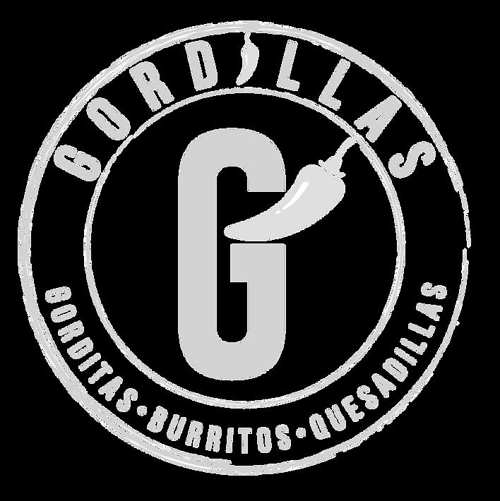 Gordillas_Logo%20-%20CIRCLE_edited.png