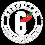 white - color logo circle.png