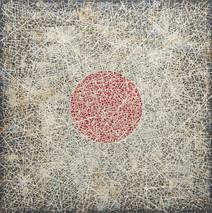 """""""Czerwone zaćmienie"""", 2013 r."""