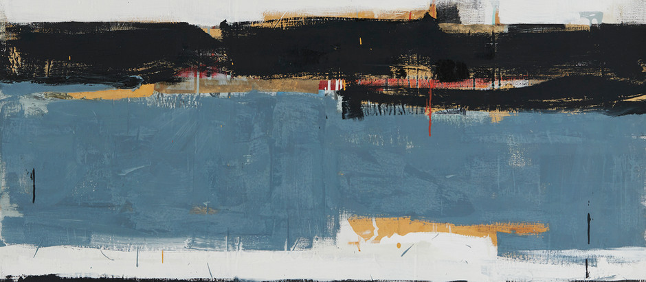 """Marcin Osiowski """"Art on Art"""""""