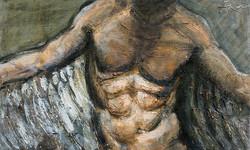 """""""Ikar"""", 1990 r."""