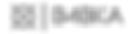 logo_czarne_ze-znakiem.png