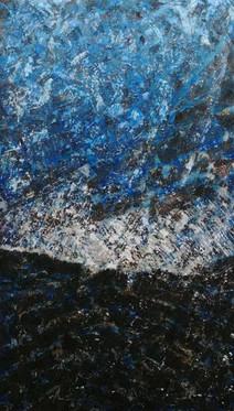 """Morze Baffina"", 2017 r."