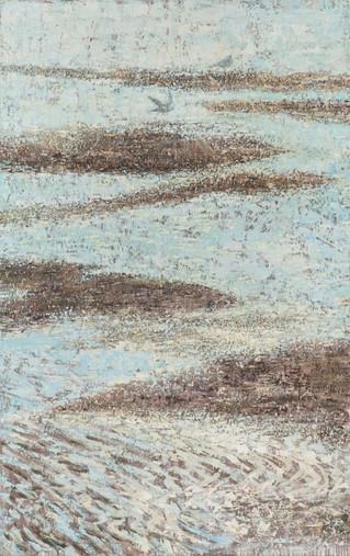 """""""Wisła"""", 2010 r."""