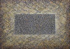 """""""Wielki Prostokąt"""", 2012 r."""