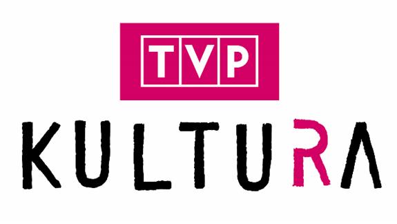 """wystawa """"Mikrokosmosy"""" W TVP Kultura"""