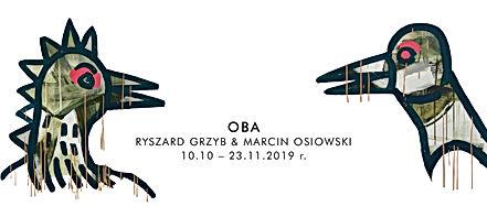 OBA - HOS ulotka-baner_edited.jpg
