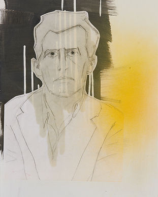 OM SJ - Ludwig Wittgenstein [1], [rok],