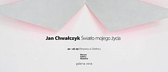50_Chwałczyk_baner_150.jpg