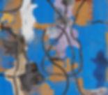 osiowski2.jpg