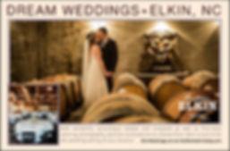 2019 townofelkin - wedding ad 1_edited.j