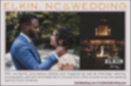 2019 townofelkin - wedding ad 2.jpg