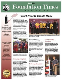 2020 June GMFF Foundation Times web.jpg