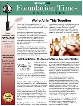 2020 November GMFF Newsletter.png
