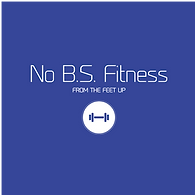 No B.S. Fitness_logo.png