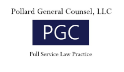 Pollard General Counsel LLC.png