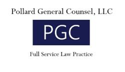 Pollard General Counsel LLC.png