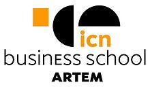 20170425_icn-logo-768x447.jpg