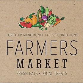 Menomonee Falls Farmers Market.jpg