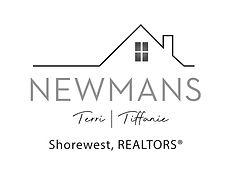 Terri Tiffanie Newman REALTORS.jpg