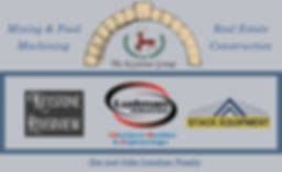 The Keystone Group of Companies_promotio