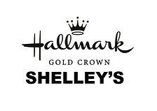 Hallmark Shelleys.jpg