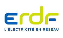 logo_erdf.jpg