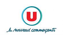 U-les-nouveaux-commercants-3-1024x571.jp