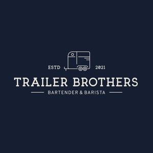 Trailer Brothers