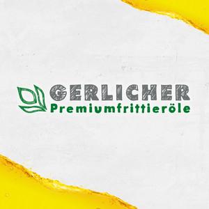 GERLICHER