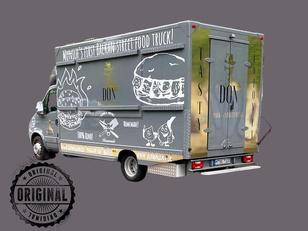 food-truck-2.jpg