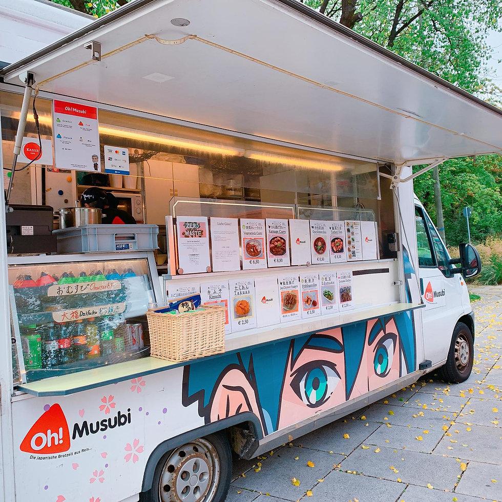 Foto Foodtruck 20.10.02.jpg
