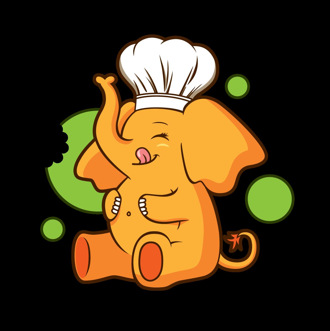 logo-immaroy-character